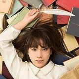 PS4&PS Vitaソフト「 この世の果てで恋を唄う少女YU-NO 」オープニングテーマ「 Recalling 」/PS Vitaソフト「 プラスティック・メモリーズ 」オープニングテーマ「 Last Diary 」【通常盤】