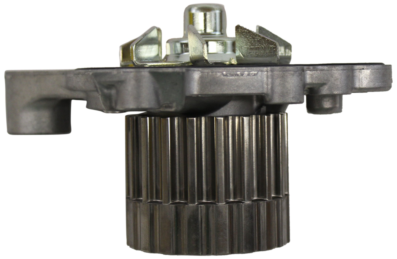 Genuine Honda (19200-P2A-A01) Water Pump