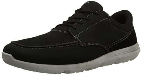 Mens 8343 Loafers Ecco u4yCxgvi3