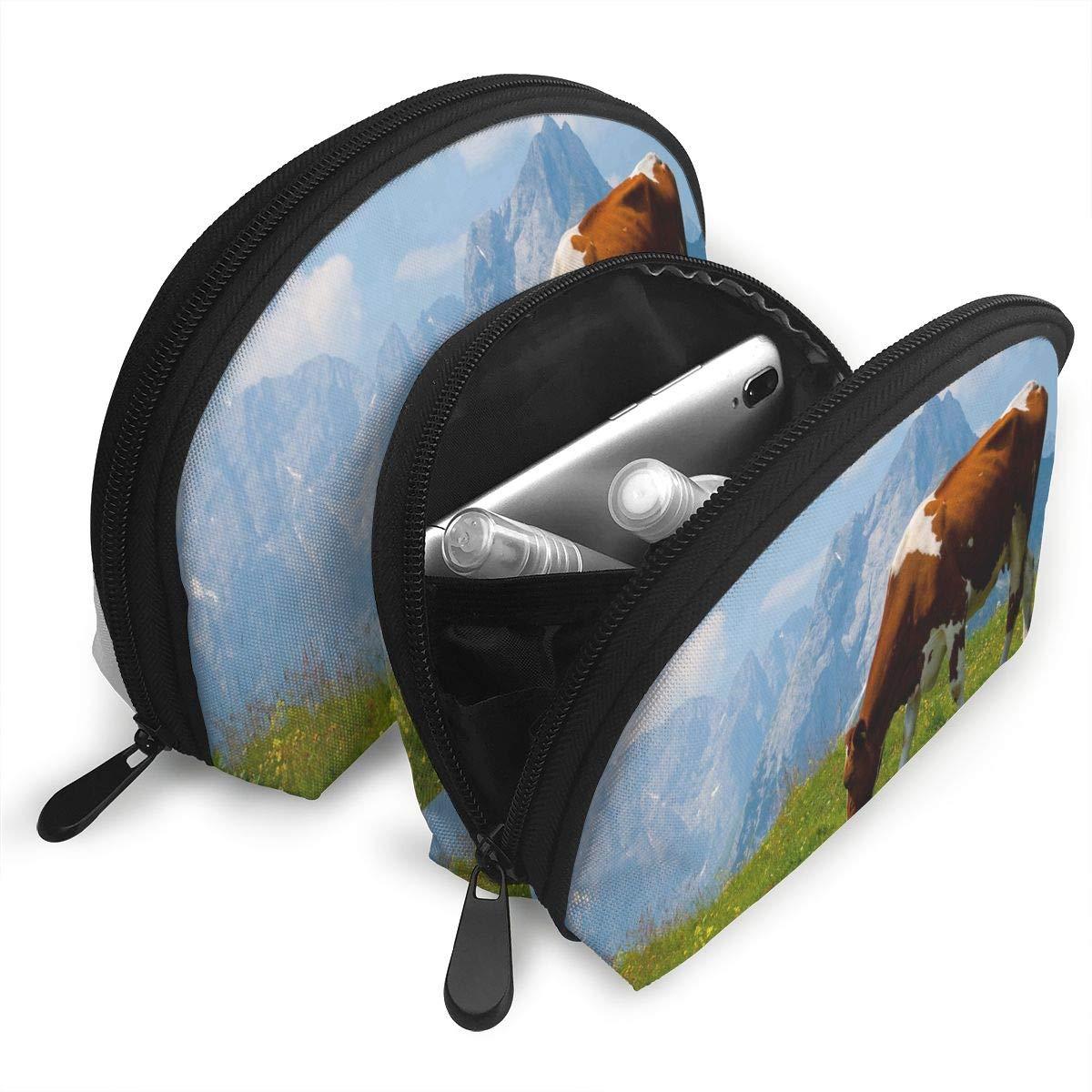 Amazon.com: Guali Bolsa de almacenamiento portátil para ...