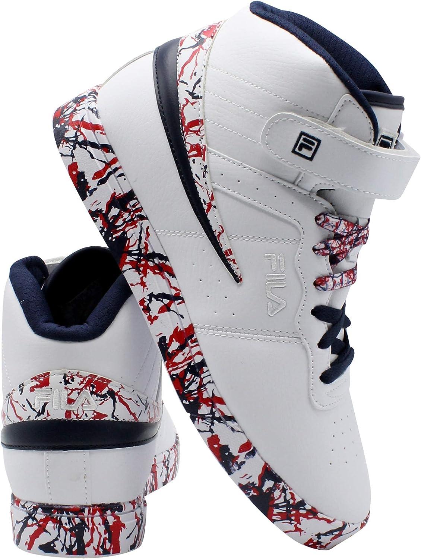 Fila Kids Swift 3 Sneaker Little Kid