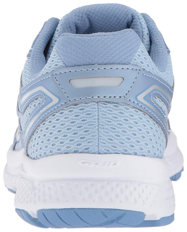 Saucony Women s Cohesion 11 Running Shoe