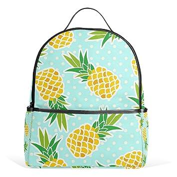 3d80a6f64f3e Amazon.com | Casual Daypacks, Backpack for Women Teen Girls Purse ...
