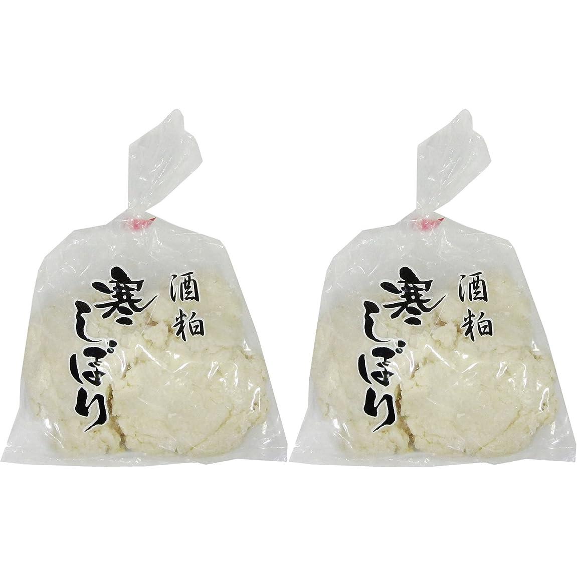 ハウス放棄叫ぶ瓜 奈良漬 500g 奈良で作りました 徳島県産 うり 使用