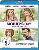 Mother's Day - Liebe ist kein Kinderspiel [Blu-ray]