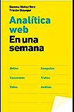 Analítica Web 2.0: El arte de analizar resultados y la