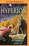 Fall of Hyperion, The (Hyperion Cantos Series)