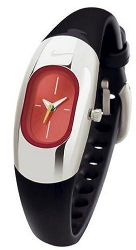 1a8a5a58e509 Los niños del reloj Nike wr0102094 (20 mm)  Amazon.es  Relojes
