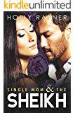 Single Mom and the Sheikh