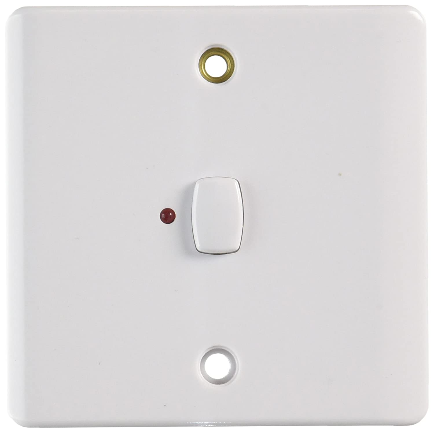 amp single rf brown radiant legrand light switch switches products two way pole by