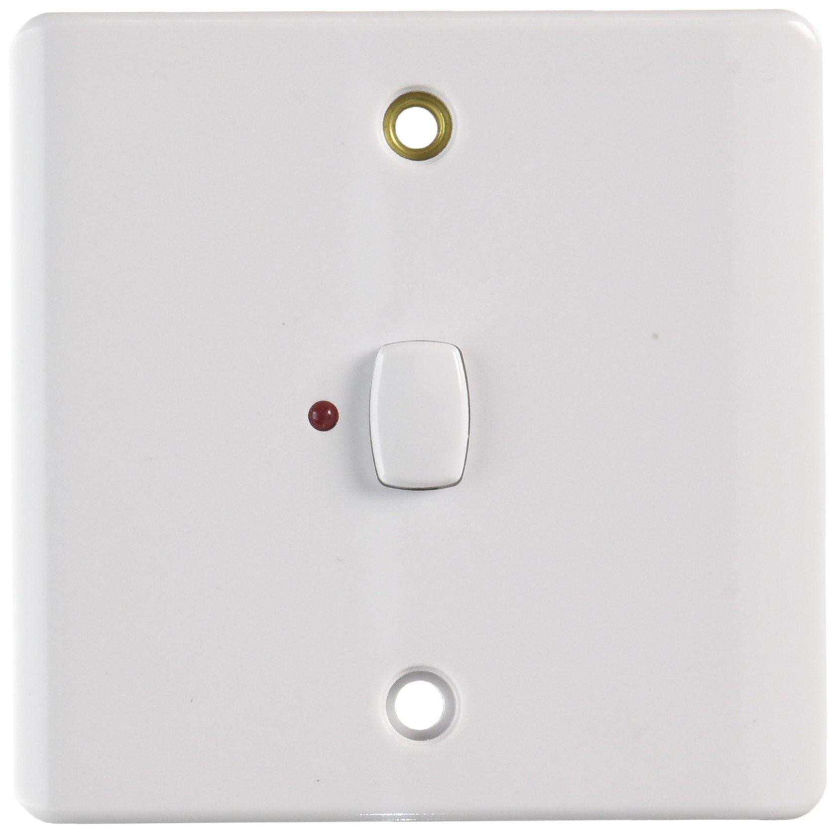 Smart Light Switch: Amazon.co.uk