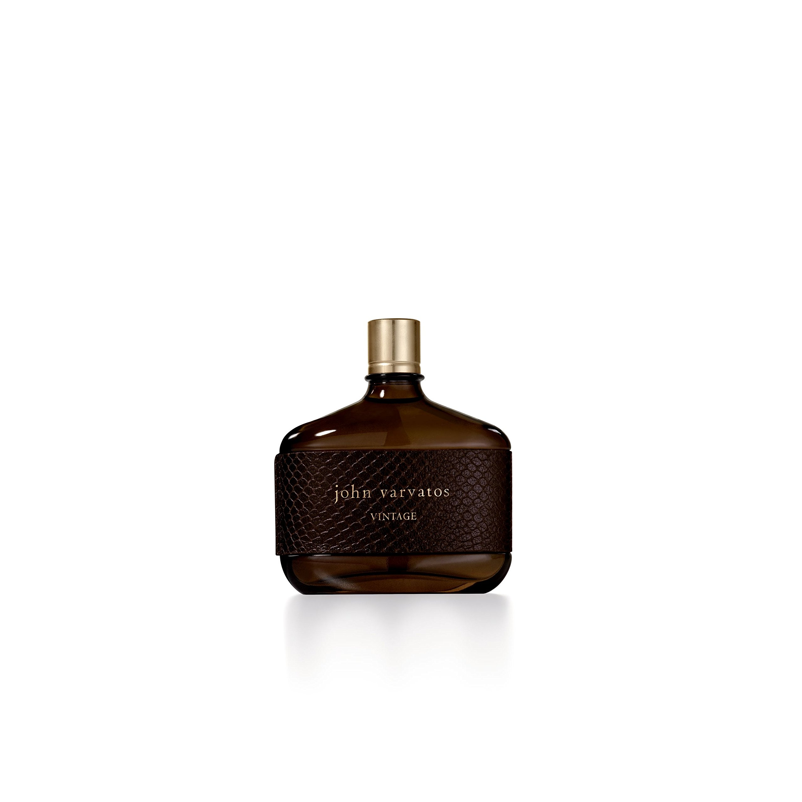 John Varvatos Vintage Eau de Toilette Spray, 4.2 oz.