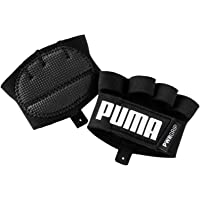 PUMA TR ESS Grip Gloves Guantes, Unisex Adulto