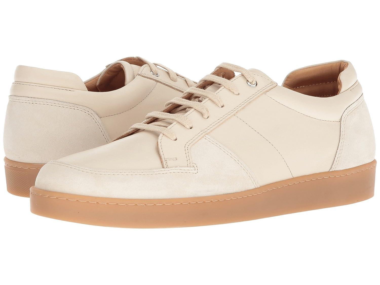 [ウォントレスエッセンシャル] メンズ スニーカー Lydd Gum Sole Sneaker [並行輸入品] B07BXMDK1J