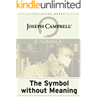 The Symbol without Meaning (E-Singles) (English Edition)