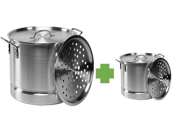Top 10 Pressure Cooker Inner Pot 6Qt