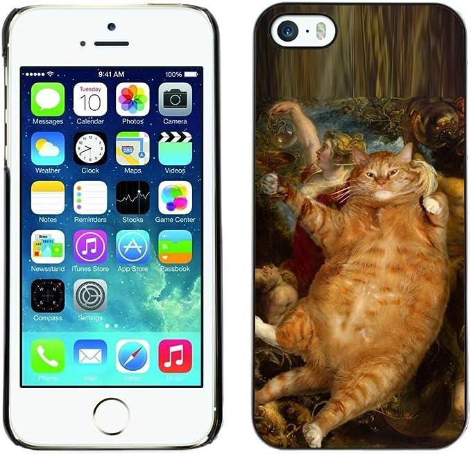Gift Choice/slim duro Funda protectora Smartphone Shell Teléfono ...