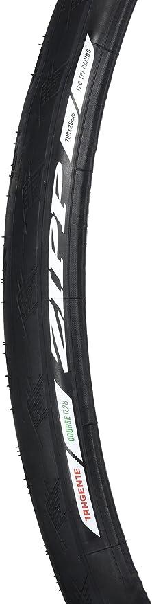 Zipp Tangente Speed 28-622 Road TT Faltreifen 700 x 28C Schwarz
