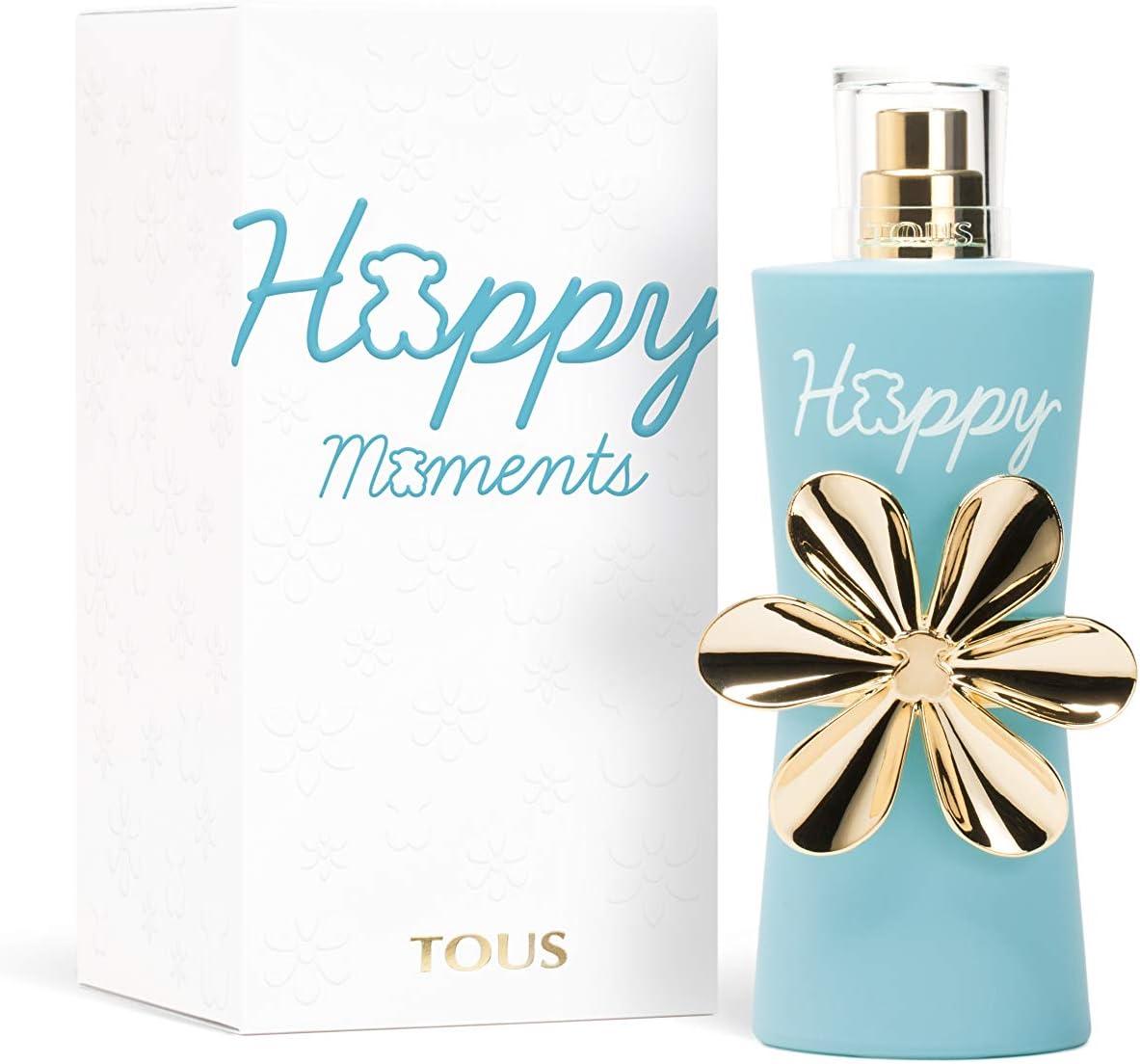 Tous Happy Moments 90ml