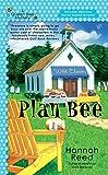 Plan Bee (A Queen Bee Mystery)