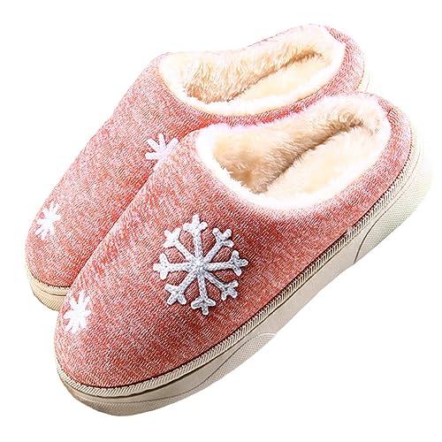 Zapatos de invierno Eagsouni para mujer eGNZTB3j
