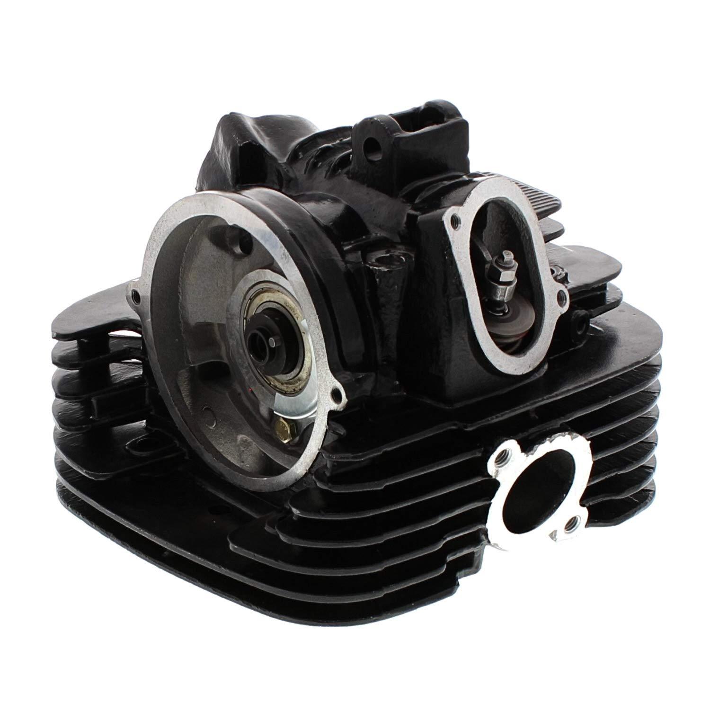 NICHE Cylinder Piston Gasket Head Kit For Yamaha Raptor 350 2004-2013