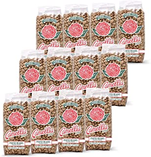 product image for Camellia Brand Dry Pinto Beans 1 Pound (Pack of 12)