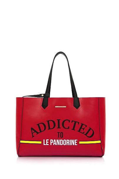 Le Pandorine | MaryLou Shop Calzature e Accessori Uomo e Donna