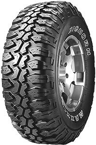 Maxxis MT-762 Bighorn Tire - LT285/70R17