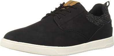 Copper Fit Men's Carter Sneaker
