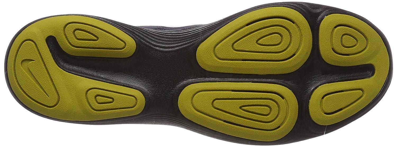 Nike REVOLUTION 4 EU, Scarpe da corsa corsa corsa Uomo | Acquisti online  | Uomini/Donna Scarpa  77c3b0