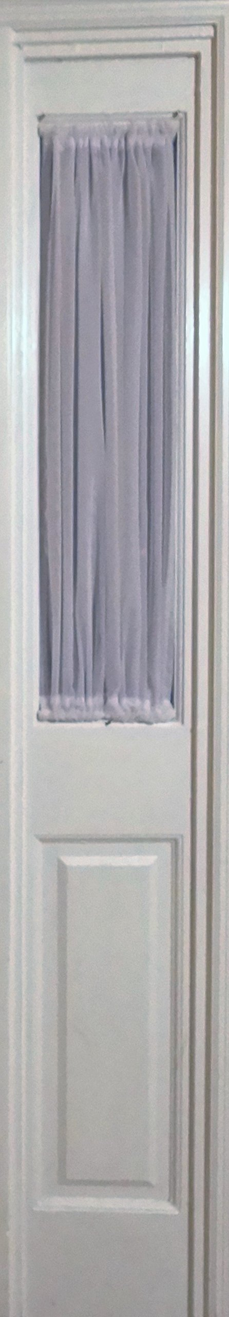 curtains with front size surprisingw glamorous sidelight frontoor of for interior image doors surprising photos curtain door best window ideas full ideasiy over