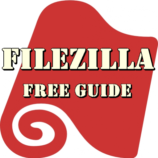 Filezilla Guide