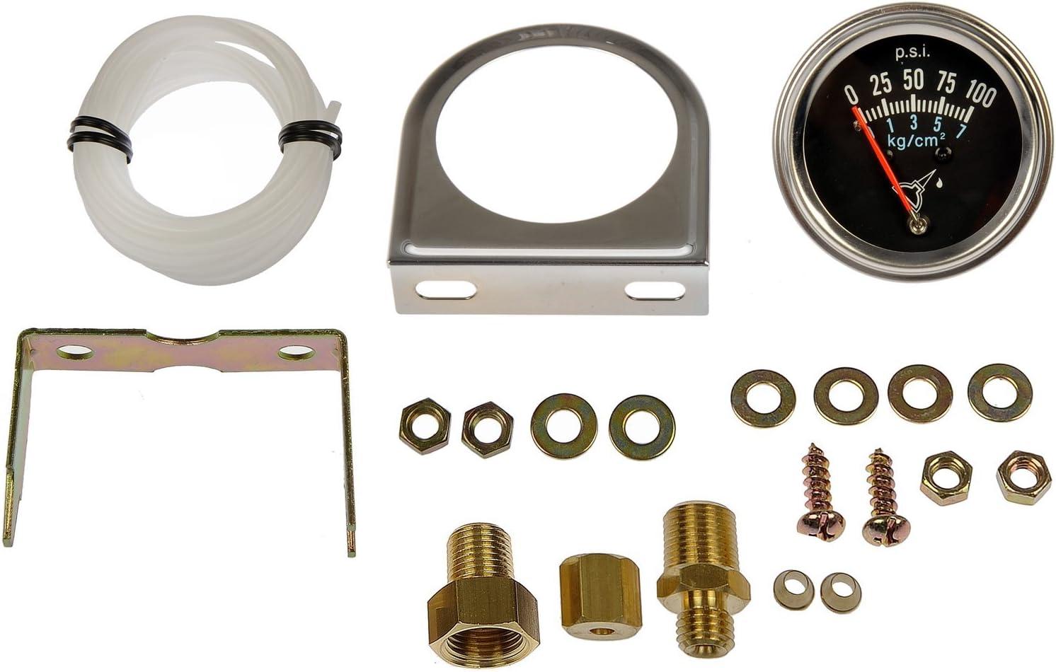 Dorman 7-153 Oil Gauge Kit