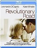 Revolutionary road [Blu-ray] [Import anglais]