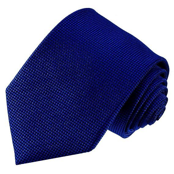 LORENZO CANA - Seda corbata - Original marcas corbata de seda 100 ...