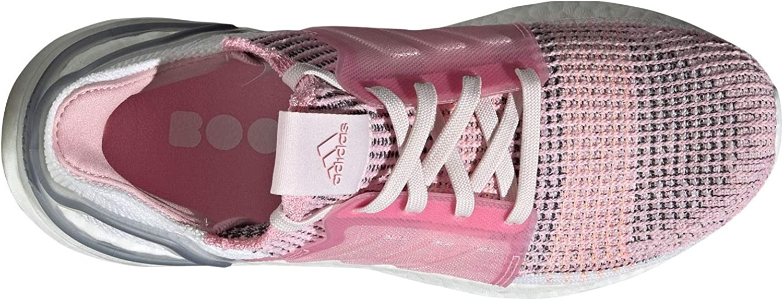adidas Ultraboost 19, Scarpe da Corsa Donna Trupnk Trupnk Orctin