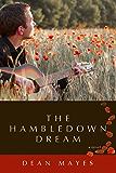 Hambledown Dream