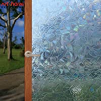 Arthome Window Film AH011