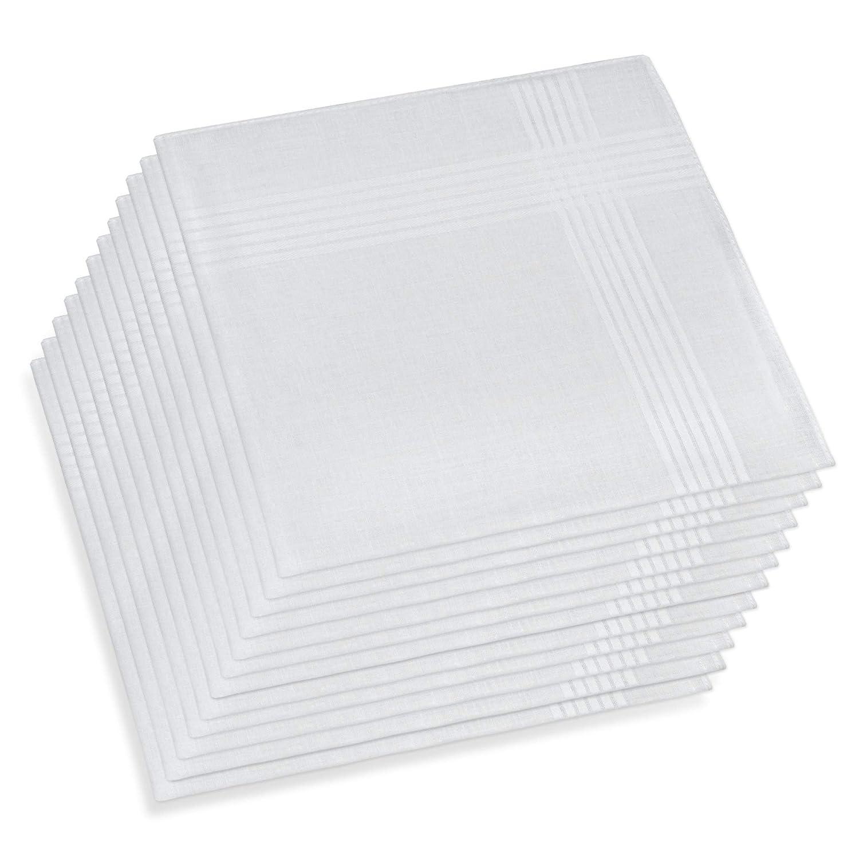 28 Grids Diamond Embroidery Box Adjustable Storage Boxes Diamond