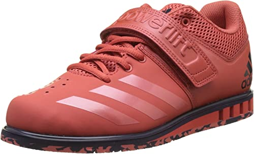 adidas Powerlift.3.1, Performance Powerlift 3.1 Chaussure d'haltérophilie Homme