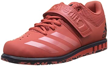 adidas Powerlift 3.1 Damen Weightlifting schuhe SS19