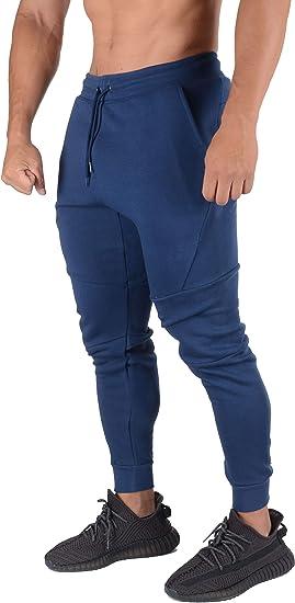 Boys Teen /No I Will Not Fix Your Computer Teen Sweatpants Sport Fleece Jogger Back Pocket Black