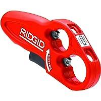RIDGID 37463 Modelo PTEC 3240 Cortador de tubos