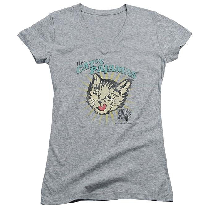 Puss n Boots - Puss N Boots - Las mujeres de los pijamas de los gatos