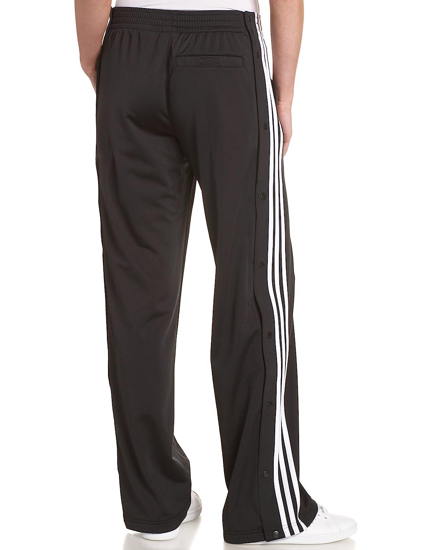 Adidas Snap Pants 100g Adidas Showrooms In Chennai  2bd5c128d