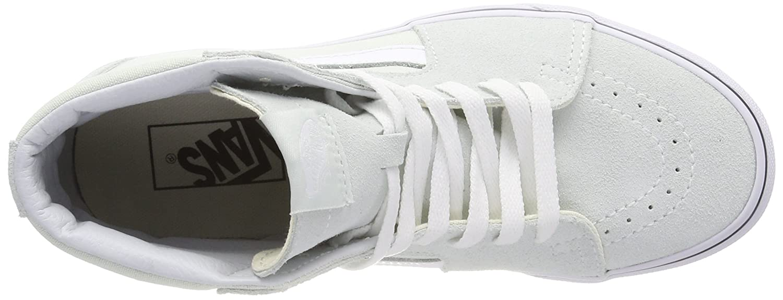 Vans Sk8-hi, scarpe scarpe scarpe da ginnastica a Collo Alto Donna   Germania    Maschio/Ragazze Scarpa  791fbc