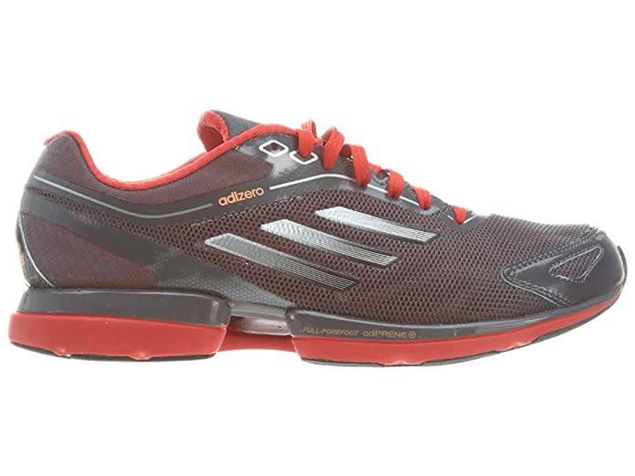 best sneakers d5c3e e5b65 Amazon.com  adidas Adizero Rush Womens Style G48876 Womens