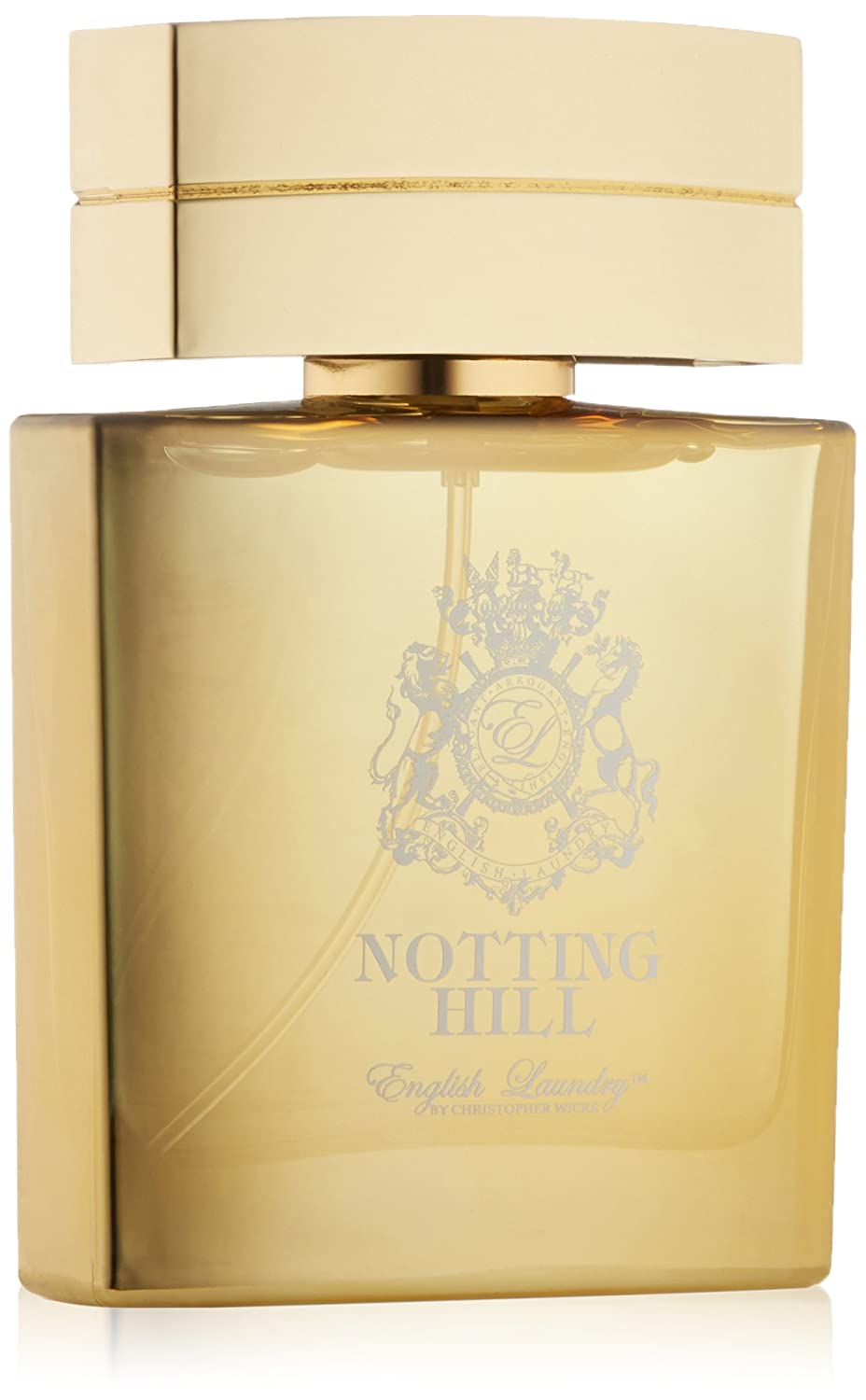 Amazon.com: English Laundry Notting Hill Eau de Parfum, 1.7 fl. oz.: Luxury Beauty