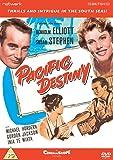 Pacific Destiny [DVD]